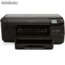 Impressora HP Officejet Pro 8100DWN ePrinter (Ethernet 10/100 / Wireless/