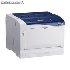Impressora Xerox 7100N A3 Phaser Laser Color, usb/rede, 7100_MO-no