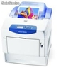 Imprimante couleur xerox phaser 6360