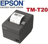 Imprimante de tickets thermique epson tm-t20