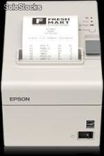 Imprimante Epson tm-t20 series