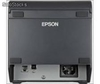 Imprimante Epson tm-t20 series - Photo 2