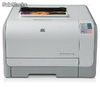 Imprimante HP laser couleur CP1215