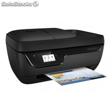 Imprimante hp Multifonction deskjet ink advantage 3835
