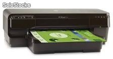 Imprimante hp office jet 7110