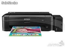 Imprimante its Couleur Epson l110