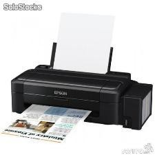 Imprimante its Couleur : Epson l300