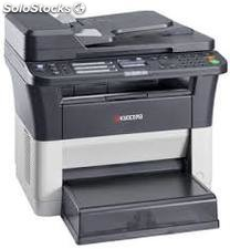 Imprimants kyocera Multifonctions MFP FS-1120