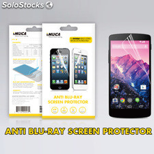 IMUCA Anti Blu-ray Screen Protector Anti Blu-Ray Screen Protector for Google