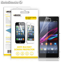 IMUCA Anti Blu-ray Screen Protector Blue Light Proof Cut LCD Screen Protective