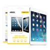 IMUCA Anti Blu-Ray Screen Protector for iPad Mini/Mini2