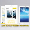 "IMUCA Anti Blu-Ray Screen Protector for Samsung Galaxy Tab3 7""/T210/P3200"