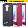 iMUCA Case for lg G3 Compact iMUCA Organdy Series pc Case for lg G3 D850 D855