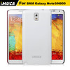 iMUCA Case for Samsung Galaxy Note3 Original iMUCA Organdy Series PC Case for