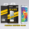 IMUCA Premium Tempered Glass Screen Protector for Samsung Galaxy