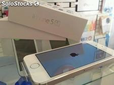 in Box Apple iPhone 5s 64gb