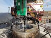 In Line Boring and Welding Machine - Photo 2