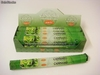 Incenso Aarti Cannabis 20 Sticks