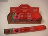 Incenso Aarti Opium 20 sticks