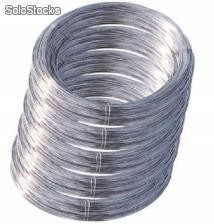 inconel 600 wire wires inconel 625 wire wires inconel 718 wire wires