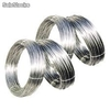 inconel 601 wire wires inconel x-750 wire wires steel