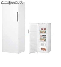 Indesit - cong.vertical UI6 1W.1