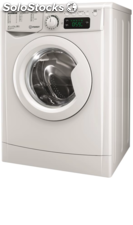 Indesit ewe 71252 w eu lavadora 7KG 1200RPM a++ my time