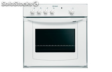 Indesit hi 20.a (wh)/1 horno