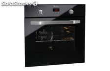 Indesit ifg 63 k.a (bk) horno