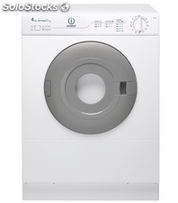 Indesit IS 41 V (EX) secadora