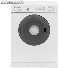Indesit - secadora is-41 v
