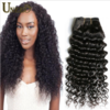 """Indian Virgin Hair Indian Curly Virgin Hair 4pcs Unprocessed Virgin Indian Hair"