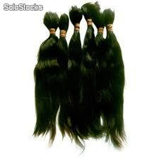 Indian Virgin Hair Remy i Europejski Virgin Hair Remy