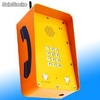 Industrial Safety Telephone