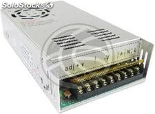 Industrial supply 12VDC 30A (VF15)