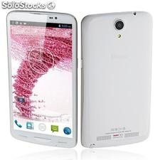 Inew i6000+ OctoCore Android 4.2