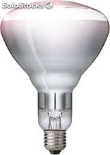 InfraRed Industrial Heat Incandescent - Infrared. EAN: 871150057522725