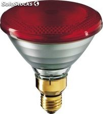 InfraRed Industrial Heat Incandescent - Infrared. EAN: 871150060052315