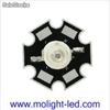 infrarrojo led para Monitoring lighting