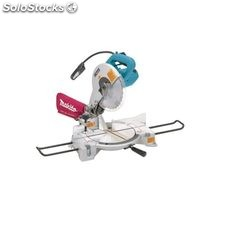 Ingletadora 260mm makita ls1040f