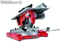 Ingletadora multi-cut stayer sce-1650 w mc ( 254)