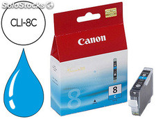 Ink-jet canon IP3300 4200 4300 5200 5200R 5300 6600D 6700D MP500 530 600 800 810