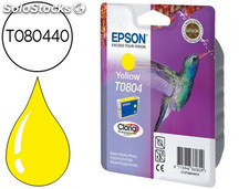 Ink-jet epson stylus photo r265/r360 rx560 amarillo