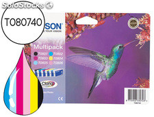 Ink-jet epson stylus photo R265/R360 RX560 multipack