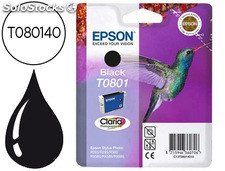 Ink-jet epson stylus photo r265/r360 rx560 negro