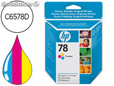 Ink-jet hp dj 920 940 1220 128 0 3820 6120 ps 1000 1100 1200 1300 series oj