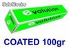 Inkjet evolution coated 100gr 0,914x91m
