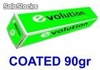 Inkjet evolution coated 90gr 0,610x45,7m