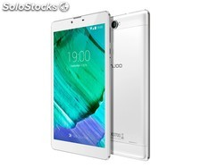 Innjoo F801 plata tablet 3G 8'' ips/4CORE/8GB/1GB ram/2MP/0.3MP PMY02-94992