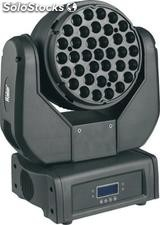 Inno color beam led 36x5W Moving Head Beam Light